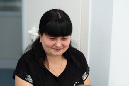 Брошенки_няни2