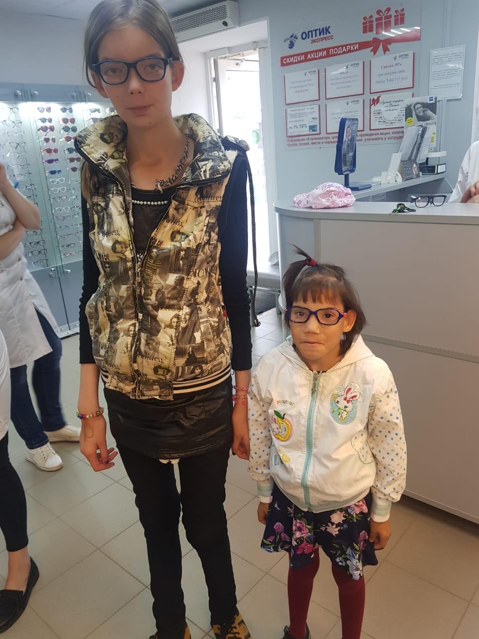 Серафимовский_дети1