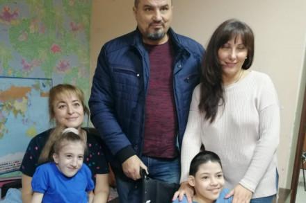 Саша_семья2