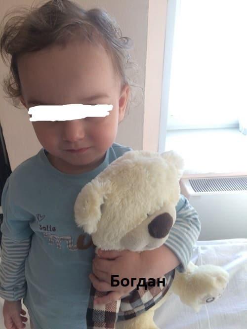 Bogdan-sirota